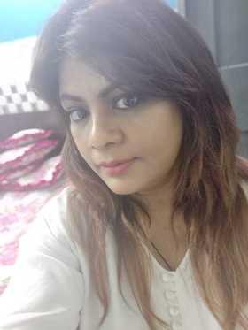 Nidhi Bhatia portfolio image8