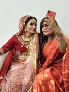 Nidhi Bhatia portfolio image4