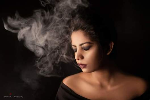 Nandini Sonali portfolio image15