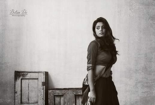 Nandini Sonali portfolio image4