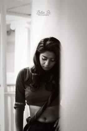 Nandini Sonali portfolio image3