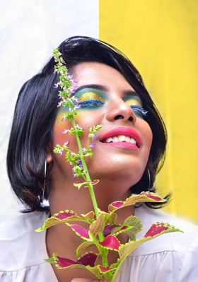 Nandini Sonali portfolio image1