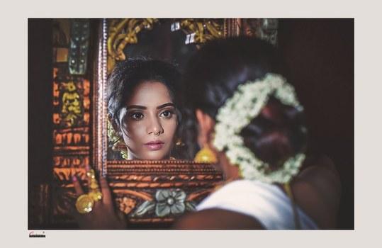 Nandini Sonali portfolio image19