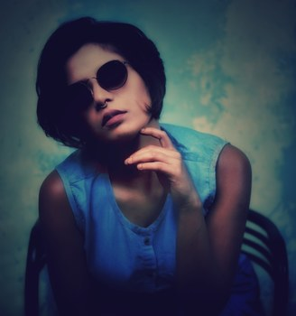 Nandini Sonali portfolio image17