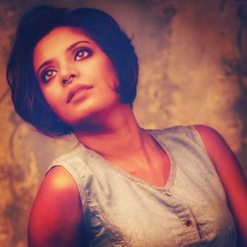 Nandini Sonali portfolio image16
