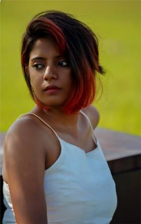 Nandini Sonali portfolio image14