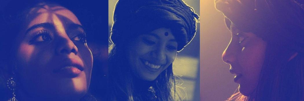 Nandini Sonali portfolio image7