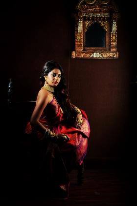 Nandini Sonali portfolio image2