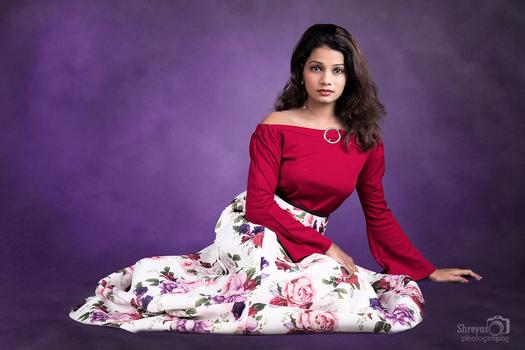 Gayatri Desai portfolio image2