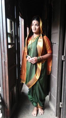 Gayatri Desai portfolio image5