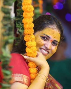 Gautam Biswas  portfolio image3