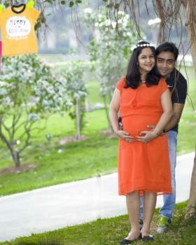 Gautam Biswas  portfolio image2