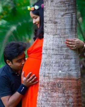 Gautam Biswas  portfolio image1