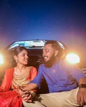 Gautam Biswas  portfolio image5