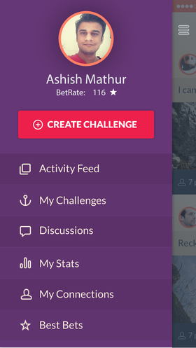 Ashish Mathur portfolio image7