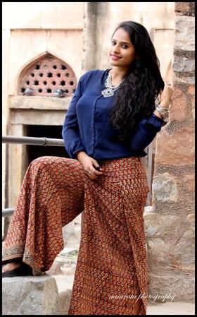 namrata choudhury portfolio image49