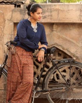 namrata choudhury portfolio image47