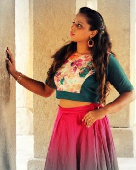 namrata choudhury portfolio image46