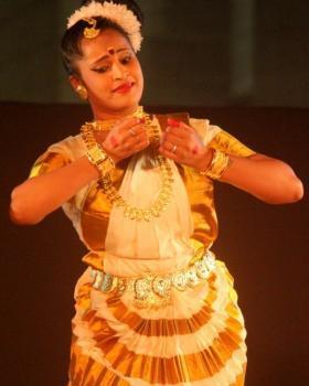 namrata choudhury portfolio image44