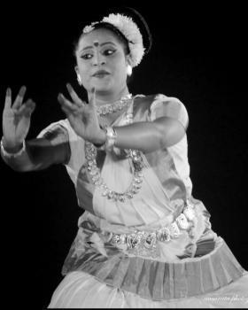 namrata choudhury portfolio image43
