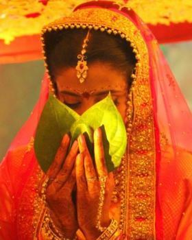 namrata choudhury portfolio image36