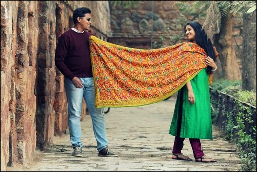 namrata choudhury portfolio image24