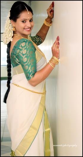 namrata choudhury portfolio image21