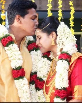 namrata choudhury portfolio image20