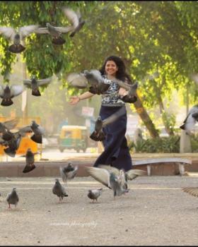 namrata choudhury portfolio image15