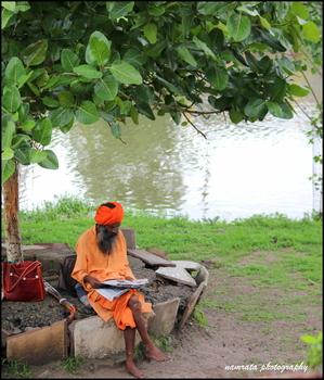 namrata choudhury portfolio image14