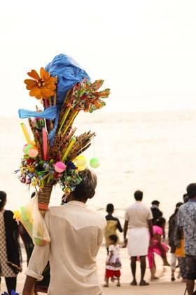 Vishnu vijay portfolio image5