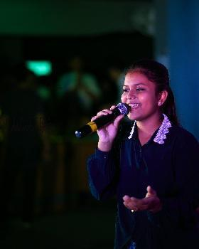 Niharika Nath portfolio image10