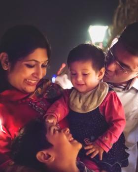 Sreekumar Krishnan portfolio image10