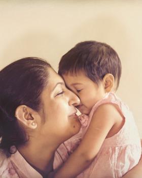 Sreekumar Krishnan portfolio image7