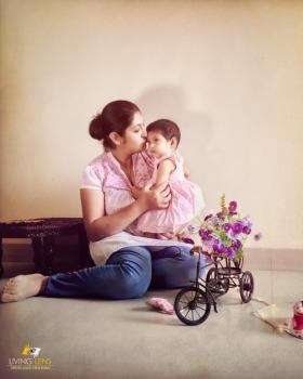 Sreekumar Krishnan portfolio image6