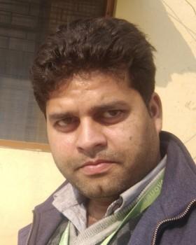 Sandeep k pandey portfolio image4