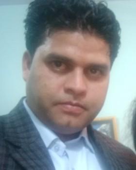 Sandeep k pandey portfolio image3