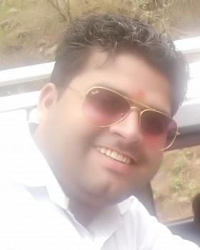 Sandeep k pandey portfolio image2