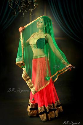 Bijay Kumar Agrawal portfolio image10