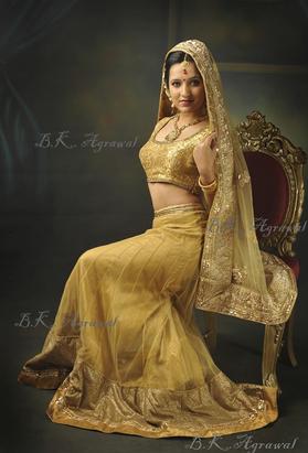 Bijay Kumar Agrawal portfolio image7