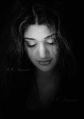 Bijay Kumar Agrawal portfolio image6