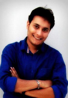 Tanmay Sen portfolio image21
