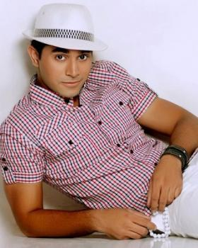 sibling band - akshay & dhrriti portfolio image33