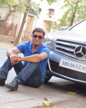 sibling band - akshay & dhrriti portfolio image23
