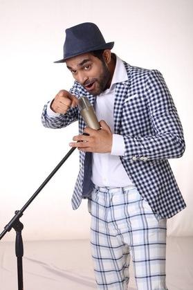 sibling band - akshay & dhrriti portfolio image18