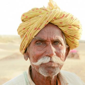 Jaiveer Singh portfolio image2