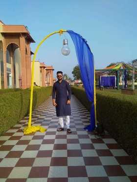 Pushkar Gupta  portfolio image4