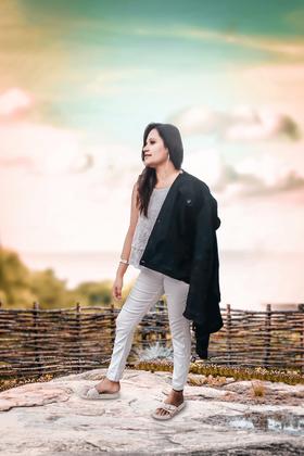 Sindhu Matta portfolio image17