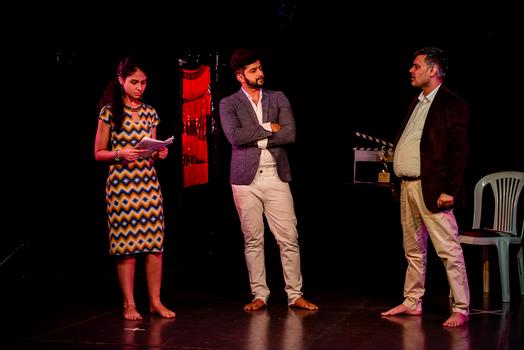 Mansi Sharma portfolio image5