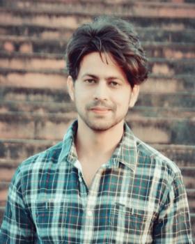 ahtesham azad khan portfolio image4